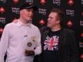 LSPT Palanga: Aivaras finišo tiesiojoje pergalę atiduoda Mindaugui (video+foto) 105