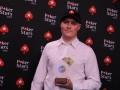 LSPT Palanga: Aivaras finišo tiesiojoje pergalę atiduoda Mindaugui (video+foto) 106