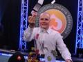 LSPT Palanga: Aivaras finišo tiesiojoje pergalę atiduoda Mindaugui (video+foto) 101