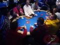 Série fotek z Říjnového Poker Festivalu v Praze (22:09) 147