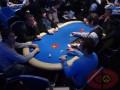 Série fotek z Říjnového Poker Festivalu v Praze (22:09) 146