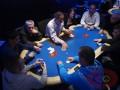 Série fotek z Říjnového Poker Festivalu v Praze (22:09) 145