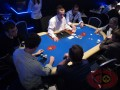Série fotek z Říjnového Poker Festivalu v Praze (22:09) 144