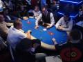 Série fotek z Říjnového Poker Festivalu v Praze (22:09) 143