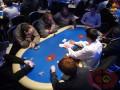 Série fotek z Říjnového Poker Festivalu v Praze (22:09) 142