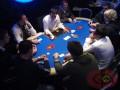 Série fotek z Říjnového Poker Festivalu v Praze (22:09) 141