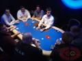 Série fotek z Říjnového Poker Festivalu v Praze (22:09) 140