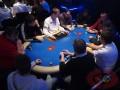 Série fotek z Říjnového Poker Festivalu v Praze (22:09) 139