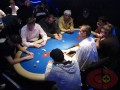 Série fotek z Říjnového Poker Festivalu v Praze (22:09) 138