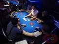 Série fotek z Říjnového Poker Festivalu v Praze (22:09) 137