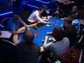 Série fotek z Říjnového Poker Festivalu v Praze (22:09) 136