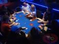 Série fotek z Říjnového Poker Festivalu v Praze (22:09) 135