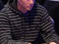 Série fotek z Říjnového Poker Festivalu v Praze (22:09) 134