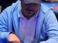 Série fotek z Říjnového Poker Festivalu v Praze (22:09) 132