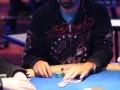 Série fotek z Říjnového Poker Festivalu v Praze (22:09) 129