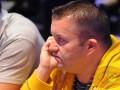 Série fotek z Říjnového Poker Festivalu v Praze (22:09) 122