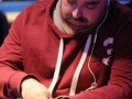 Série fotek z Říjnového Poker Festivalu v Praze (22:09) 121