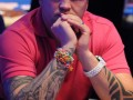 Série fotek z Říjnového Poker Festivalu v Praze (22:09) 120