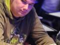 Série fotek z Říjnového Poker Festivalu v Praze (22:09) 118