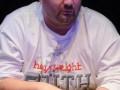Série fotek z Říjnového Poker Festivalu v Praze (22:09) 108