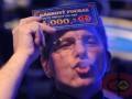 Série fotek z Říjnového Poker Festivalu v Praze (22:09) 102