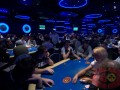 Série fotek z Říjnového Poker Festivalu v Praze (22:09) 101