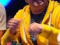 Série fotek z Říjnového Poker Festivalu v Praze (01:57) 134