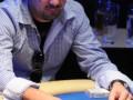 Série fotek z Říjnového Poker Festivalu v Praze (01:57) 131