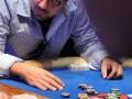 Série fotek z Říjnového Poker Festivalu v Praze (01:57) 130