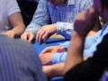 Série fotek z Říjnového Poker Festivalu v Praze (01:57) 129