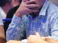Série fotek z Říjnového Poker Festivalu v Praze (01:57) 125