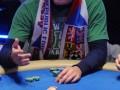 Série fotek z Říjnového Poker Festivalu v Praze (01:57) 117