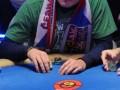 Série fotek z Říjnového Poker Festivalu v Praze (01:57) 116