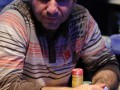 Série fotek z Říjnového Poker Festivalu v Praze (01:57) 109