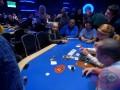Série fotek z Říjnového Poker Festivalu v Praze (01:57) 101