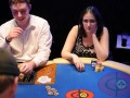Série fotek z Říjnového Poker Festivalu v Praze (04:00) 109