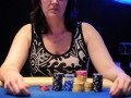Série fotek z Říjnového Poker Festivalu v Praze (04:00) 108