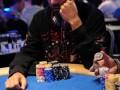 Série fotek z Říjnového Poker Festivalu v Praze (04:00) 107