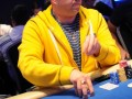 Série fotek z Říjnového Poker Festivalu v Praze (04:00) 106