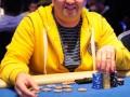 Série fotek z Říjnového Poker Festivalu v Praze (04:00) 105