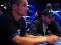 Série fotek z Říjnového Poker Festivalu v Praze (04:00) 103