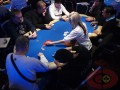 Várka fotek ze Dne 2 Main Eventu v pražském Concord Card Casino 131