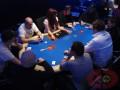 Várka fotek ze Dne 2 Main Eventu v pražském Concord Card Casino 130