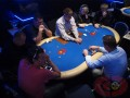 Várka fotek ze Dne 2 Main Eventu v pražském Concord Card Casino 129