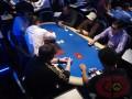 Várka fotek ze Dne 2 Main Eventu v pražském Concord Card Casino 128