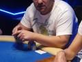 Várka fotek ze Dne 2 Main Eventu v pražském Concord Card Casino 121