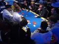 Várka fotek ze Dne 2 Main Eventu v pražském Concord Card Casino, část 2 137