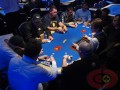 Várka fotek ze Dne 2 Main Eventu v pražském Concord Card Casino, část 2 136