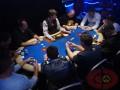 Várka fotek ze Dne 2 Main Eventu v pražském Concord Card Casino, část 2 135