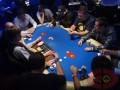 Várka fotek ze Dne 2 Main Eventu v pražském Concord Card Casino, část 2 134